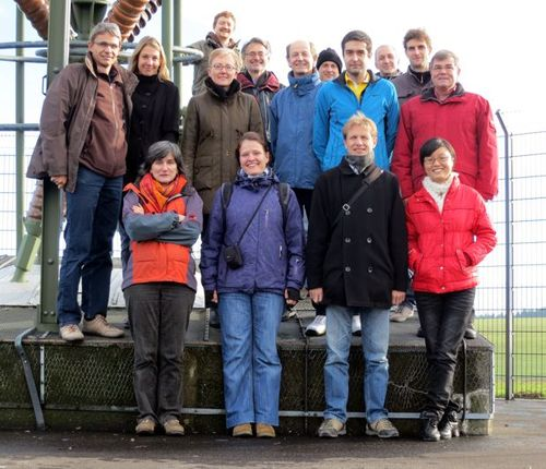 group_picture_berom%C3%BCnster.jpg